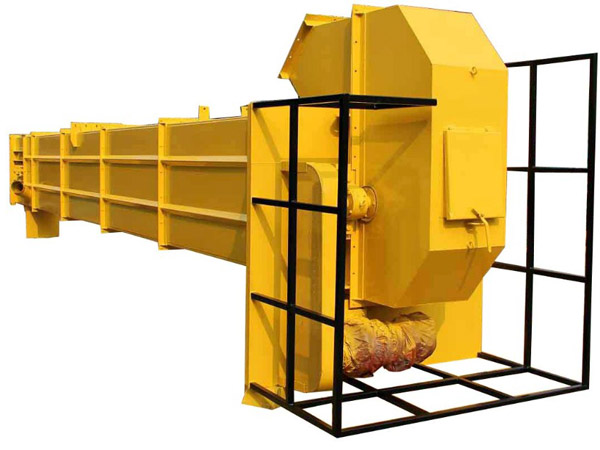 Hoister of Lifting System