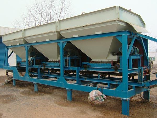 Mini Asphalt Plant for Sale