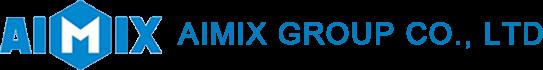 Professional Asphalt Plant Manufacturer – Aimix Group